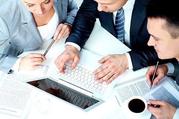 Consultoría para empresas