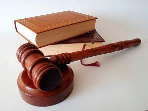 Consultoria asesoramiento jurídico