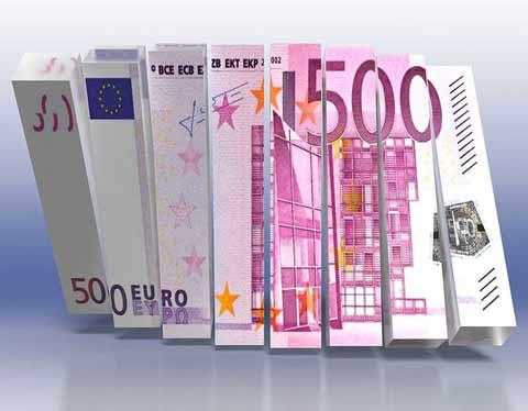 Financiacion para empresas Madrid