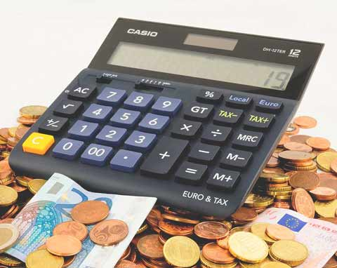 Redeme e IVA diferido de importación