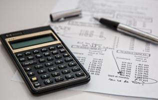 asesoria contable, fiscal y laboral