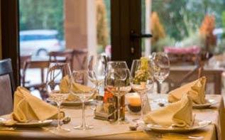 Consultoría hostelería y turismo