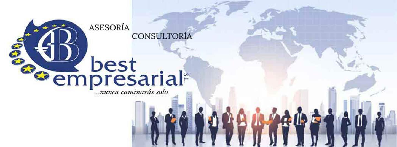 Asesoria fiscal contable y laboral en Madrid