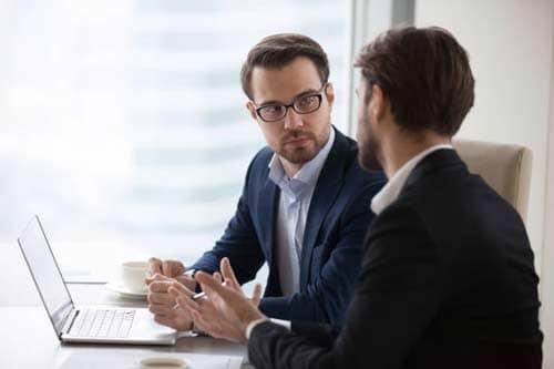 Asesoria fiscal juridica